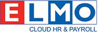 Elmo Cloud HR & Payroll at Accountech.Live 2019