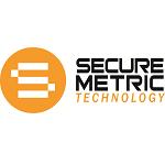 Securemetric Technology at Identity Week Asia 2019