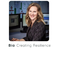 Candace Saffery Neufeld | CEO | BIA » speaking at Solar & Storage Live