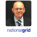 Marcus Stewart | Energy Analysis Senior Manager | National Grid » speaking at Solar & Storage Live