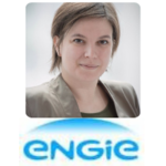Audrey Quehen | Director, Communication And Public Affairs | Engie » speaking at Solar & Storage Live