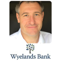 Mark Turrell | Business Development Director, Asset Finance | Wyelands Bank » speaking at Solar & Storage Live