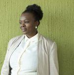 Matshidiso Morabi | Director | LocTransie Mobile App » speaking at EduTECH Africa