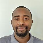 Godwin Mafireyi | Developer | Tiat Inc. » speaking at EduTECH Africa