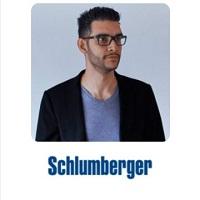 Nader Salman | Senior Research Scientist | Schlumberger » speaking at UAV Show