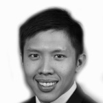 Amos Toh | Senior Researcher, Artificial Intelligence | Human Rights Watch » speaking at Identity Week Asia