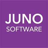 JUNO-Software at Total Telecom Congress