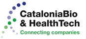 CataloniaBioHT at World Orphan Drug Congress 2019