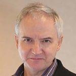 Prof Peter Openshaw