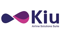 KIU System Solutions, exhibiting at World Aviation Festival 2020
