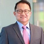 Joseph Kim | Chief Executive Officer | Inovio Pharmaceuticals » speaking at Vaccine West Coast
