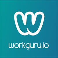 WorkGuru at Accountech.Live 2019