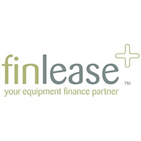 Finlease at Accountech.Live 2019
