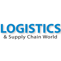Logistics & Supply Chain World at Home Delivery Asia 2019