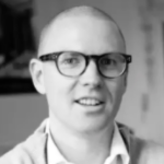 Adam Edgell-Bush | CoFounder | Homyze » speaking at HOST