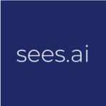 see.ai at The Commercial UAV Show 2019