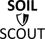 Soil Scout at Total Telecom Congress