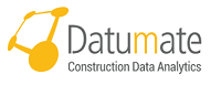 Datumate Ltd at RAIL Live 2020
