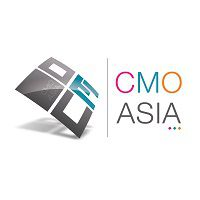 CMO Asia at Home Delivery Asia 2019
