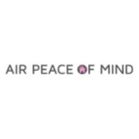 Air Peace of Mind at HOST 2019