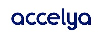 Accelya at World Aviation Festival 2020