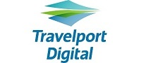 Travelport Digital at World Aviation Festival