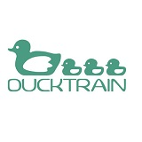 Ducktrain at Home Delivery Europe 2020