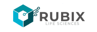 Rubix LS, sponsor of BioData World West 2019