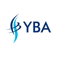 YBA Pte Ltd at Accounting & Finance Show Asia 2019