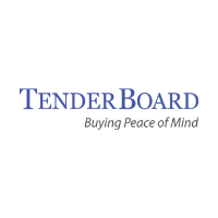 Tenderboard Pte Ltd at Accounting & Finance Show Asia 2019