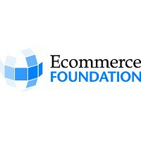eCommerce Foundation at Home Delivery Asia 2019