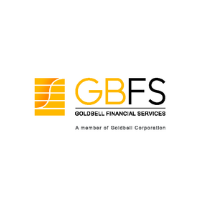 Goldbell Financial Services at Accounting & Finance Show Asia 2019