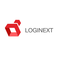 LogiNext Solutions at Home Delivery Asia 2019