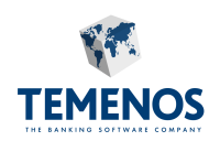 Temenos at Seamless East Africa 2019
