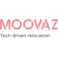 Moovaz Innovation at Home Delivery Asia 2019