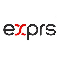 Exprs Techno Logistics Pvt Ltd at Home Delivery Asia 2019