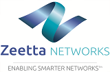 Zeetta Networks at Total Telecom Congress