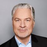 Don Thibeau, Chairman, Open Identity Exchange