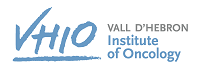 Vall d'Hebron Institute of Oncology at World Vaccine Congress Europe 2019