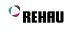 REHAU AG+Co at Connected Britain 2020