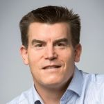 Kevin Loth | Vice President, Corporate Affairs and Policy, Worldwide Markets | Celgene » speaking at PPMA 2020