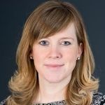 Lisette Kaskens | Senior Global Market Access Manager | Advanced Accelerator Applications » speaking at PPMA 2020