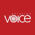 Aviation Voice at Aviation Festival Asia 2020
