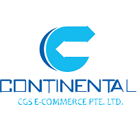CGS E-COMMERCE PTE LTD at Home Delivery Asia 2019