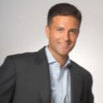 Eric Handa | Co-Founder And Chief Executive Officer | APTelecom » speaking at Submarine Networks EMEA