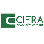 Cifra Marketing Corporation at The Roads & Traffic Expo Philippines 2019