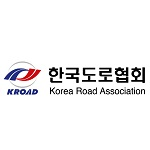 Korea Road Association at The Roads & Traffic Expo Thailand 2020