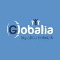 Globalia Logistics Network at Home Delivery Asia 2019