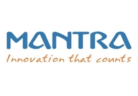 Mantra Tech, exhibiting at Seamless Philippines 2019