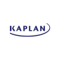 Kaplan at Accounting & Finance Show Asia 2019